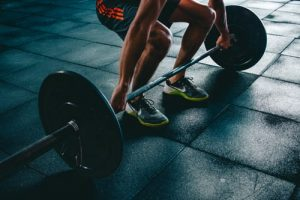 regular exercise can reduce heart attack