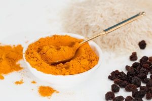 Turmeric for Skin Care: 10 Amazing Skin Benefits of Turmeric