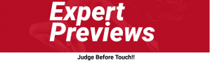 expertpreviews