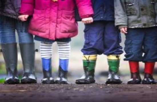 Best Foods That Increase Children Height
