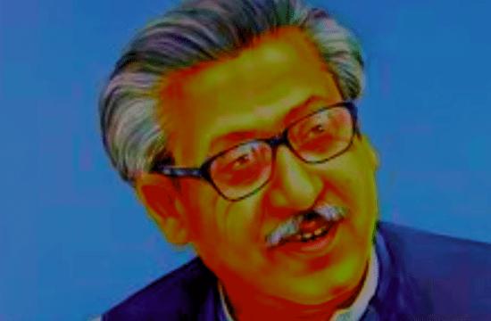 জাতির জনক বঙ্গবন্ধু শেখ মুজিবুর রহমান সম্পর্কিত প্রশ্ন ও উত্তরq