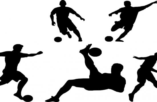 ফুটবল খেলা নিয়ে সাধারণ জ্ঞান | ফুটবল খেলা সম্পর্কিত তথ্য, প্রশ্ন ও উত্তর?